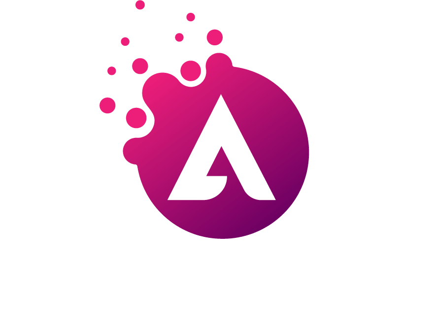 absolve management services